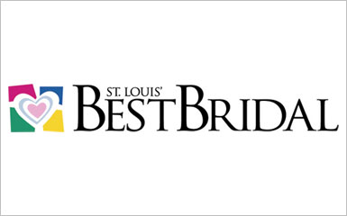 Saint Louis Best Bridal Show