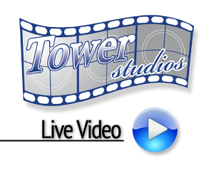 Live Video Streaming - St Louis Wedding Videography