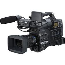 Small Business Video Production - Commercials, Promotions, and Training Videos