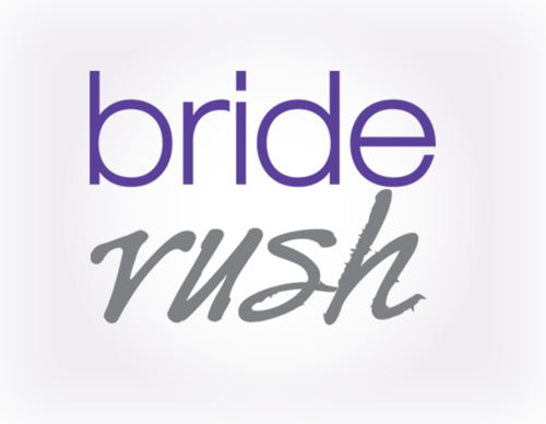 BrideRush - Book Last Minute Wedding Deals Online