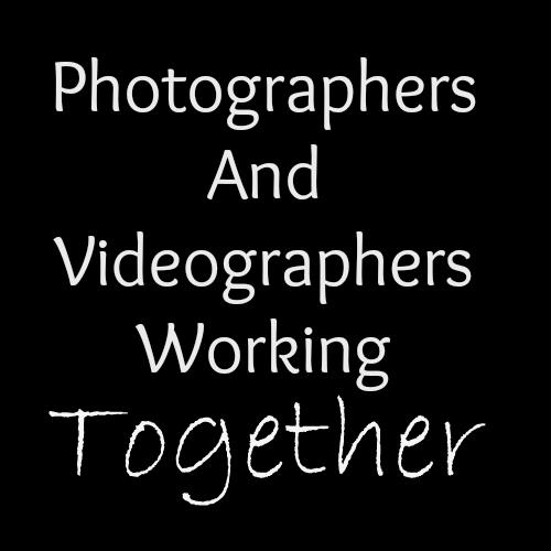 photographers-and-videographers-working-together