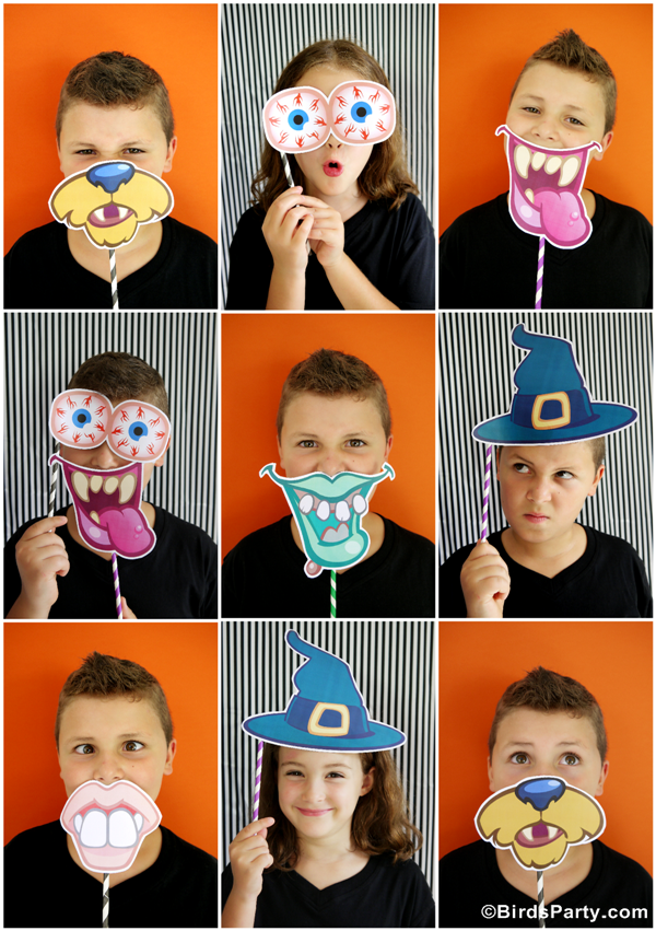 halloween-photo-booth-props-free-printables