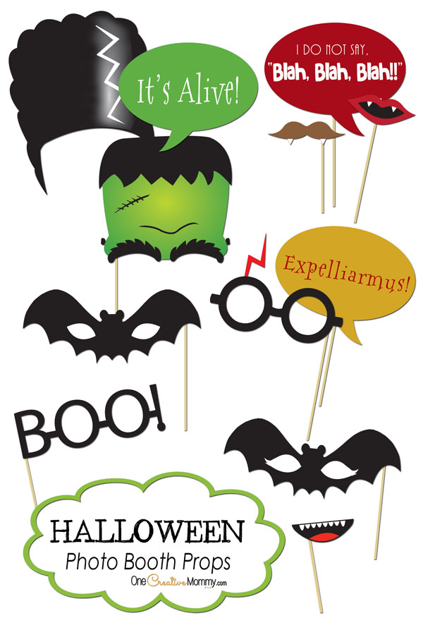 halloween-photo-booth-props