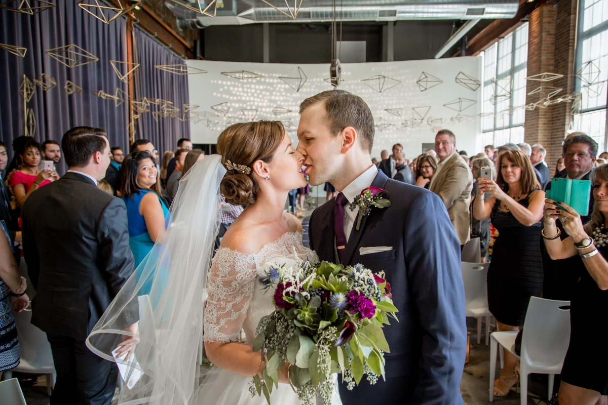 Wedding Photography - St. Louis, Saint Charles, Chesterfield, St Peters, MO, Missouri, OFallon, Brentwood, Clayton